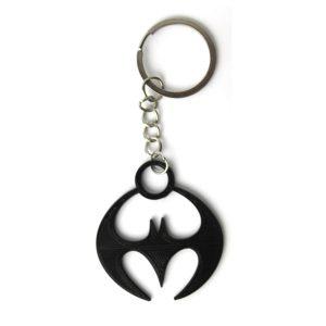 Llavero de Batman