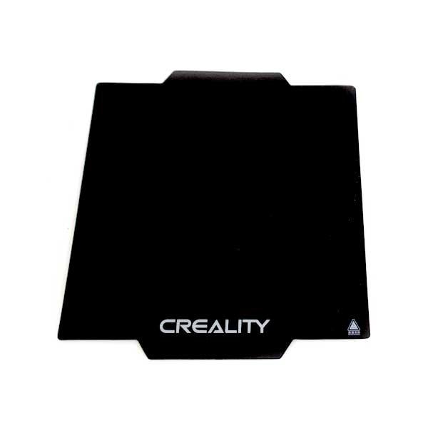 Base-Magnetica-Creality-Ender-3- ingenio triana