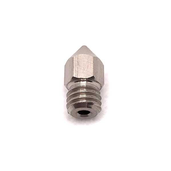Boquilla-0.4mm-Acero-Creality-Ender-Impresora-3D-ingenio-triana