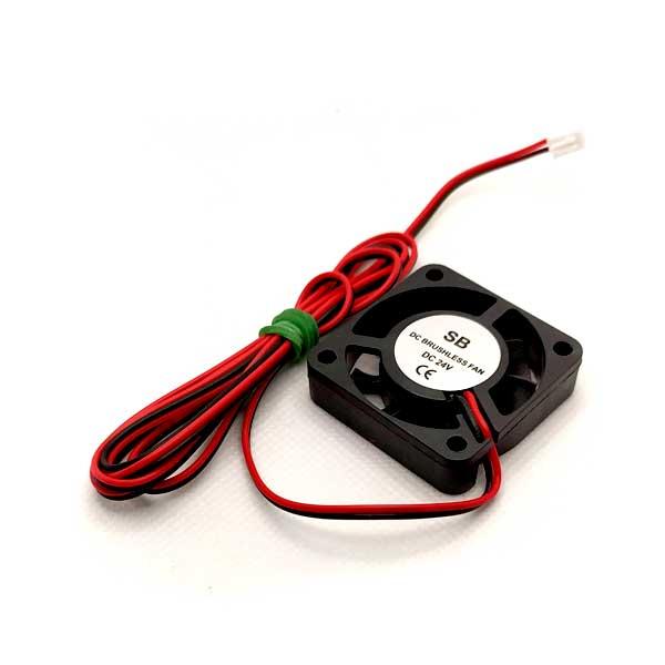 Ventilador-refrigeración-extrusor-ender-3-ingenio-triana