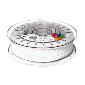 petg-filamento-Smartfill
