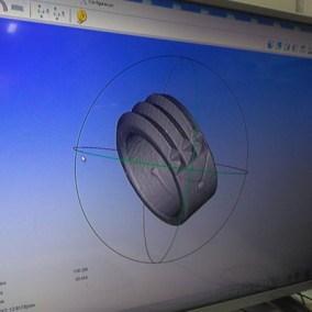 imagen diseño 1