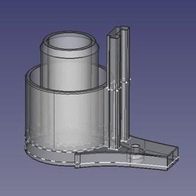 imagen diseño 6