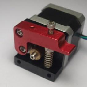 Extrusora-impresora-3D-extrusora-MK8-extrusora-de-accionamiento-directo-de-la-Derecha-kit-set-sin-motor