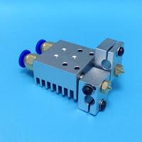 wholesale-3D-printing-accessories-V6-font-b-E3D-b-font-double-nozzle-double-extrusion-head-2