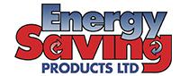 Energy saving products LTD logo