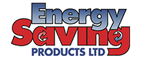 Energy saving products LTD logo