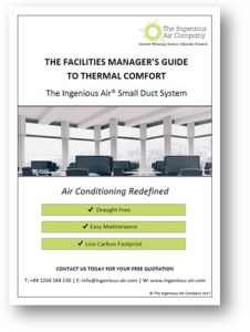 Facilities Managers Guide
