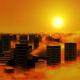 City_Smog