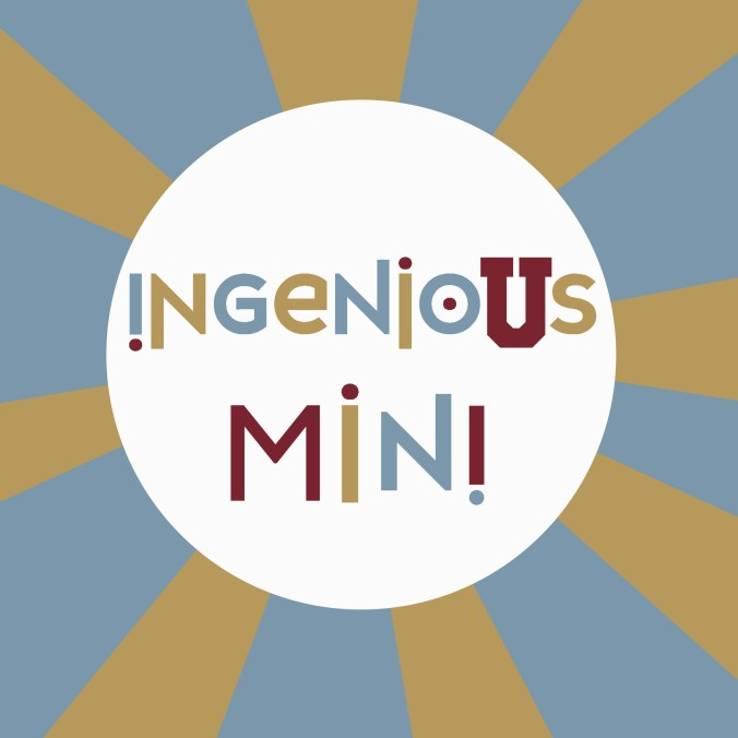 The Post Pandemic Curriculum: An IngenioUs Mini with Gray Associates Founder and CEO, Bob Atkins