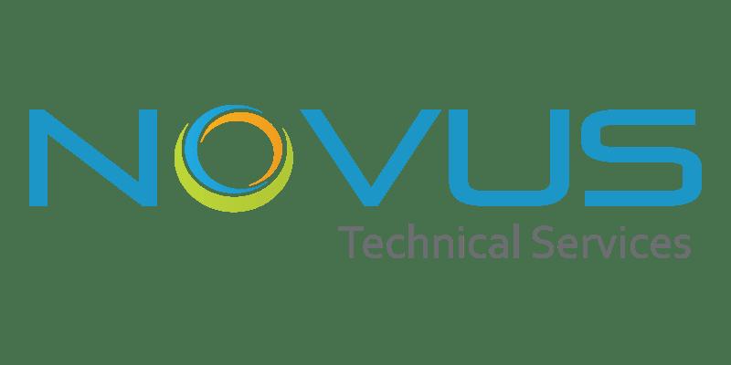Novus Technical Services