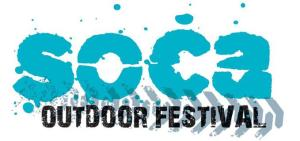 Soca_outdoor_festival