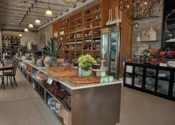 The Delicatessen at Tokara