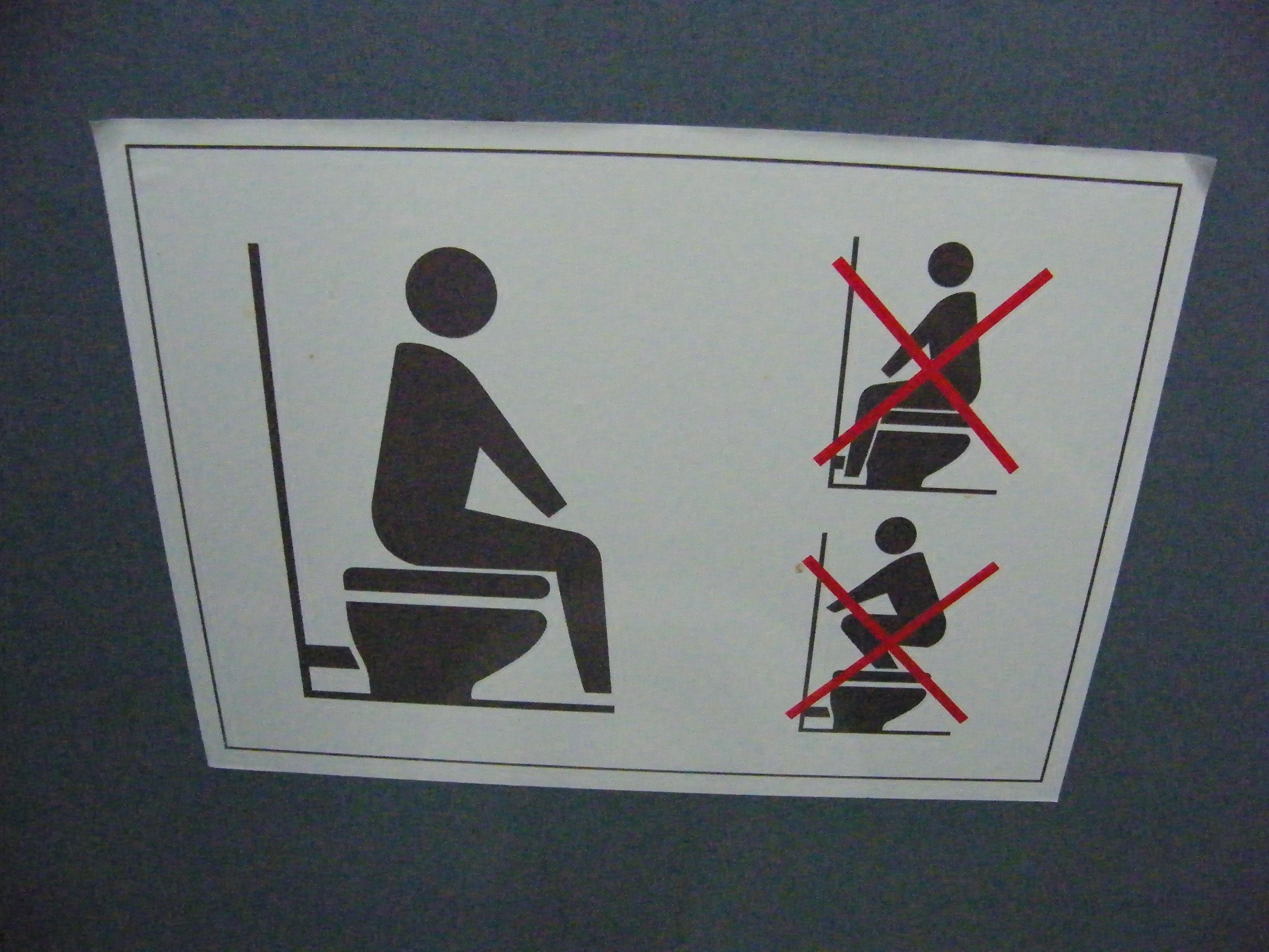 del resto, quale modo migliore di questo, per garantire un corretto e sicuro utilizzo?