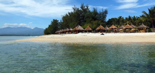 top-5-gili-air-bungalows-right-beach