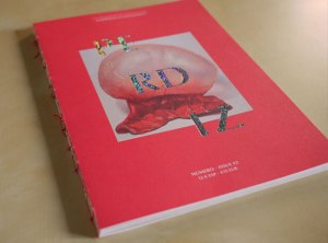 Perdiz dergi İspanya İspanyol
