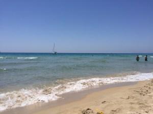 Copacabana Altınkum İzmir Çeşme deniz güneş kum kumsal plaj sahil mavi beach club