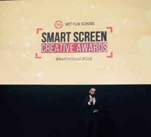 Kalash Smart Screen Creative Awards