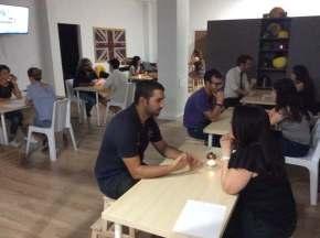centro de idiomas en valencia