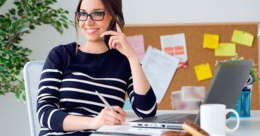 6 maneras de encontrar su trabajo ideal