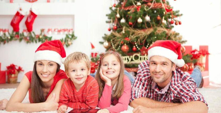 la-mejor-navidad-en-costa-rica-en-10-simples-pasos