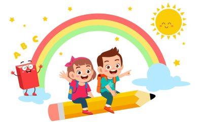 Entretenerse en casa en inglés