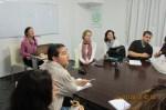 Academia de Ingles en Puerto Sagunto (2)