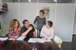 Academia de Ingles en Puerto Sagunto (5)