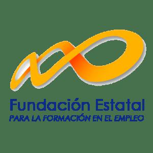 fundacion-estatal LOGO
