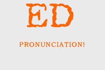 Inglês Foco | Aulas VIP On-line In company | TOEFL IELTS
