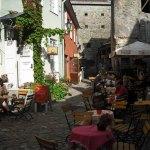 Qual a diferença entre Coffee Shop, Café e Cafeteria?