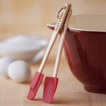 spatula ws