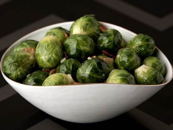 brusselsprouts_lg