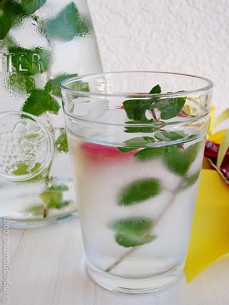 mint_water_600-1