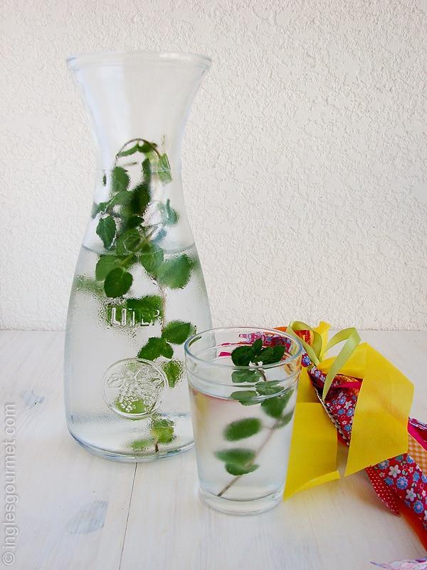 mint_water_600-2