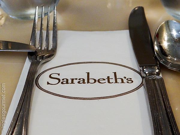 sarabeth_600-2
