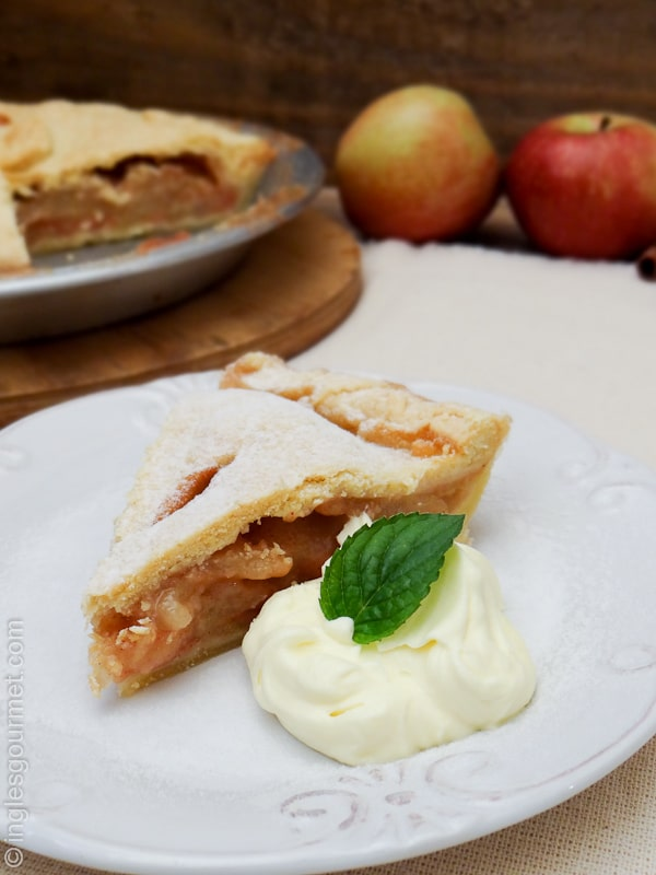 apple-pie-blog-3