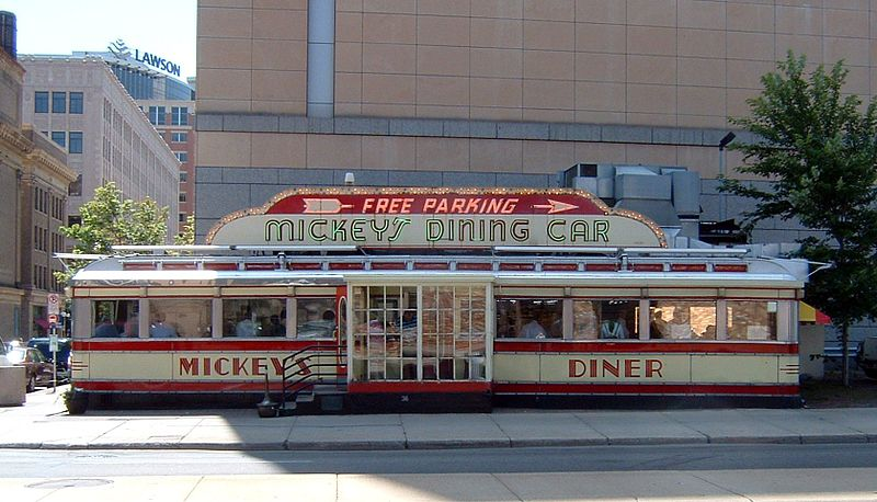 800px-Mickey's_Diner