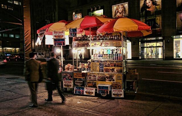 new-york-street-vendor