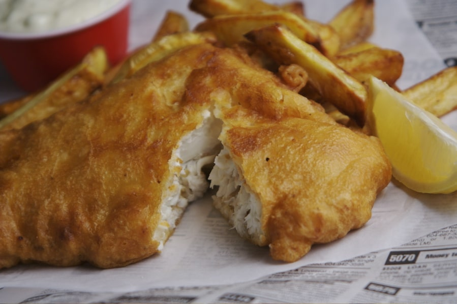 fish & chips2