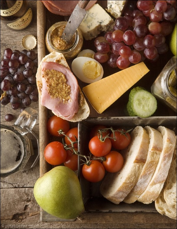 ploughmans-lunch-0231