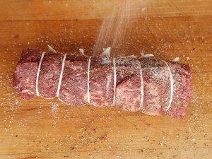 20121213-beef-wellington-food-lab-06
