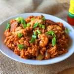 Conheça um pouco das Culinárias Creole e Cajun