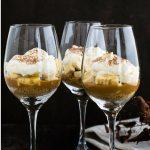Receita de Banoffee Pie: versão rápida, fácil e deliciosa