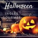Tudo sobre o Halloween no Inglês Gourmet