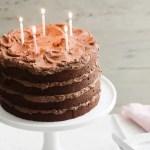 Inglês Gourmet – 4 anos!