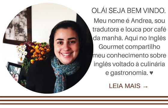 Andrea Martins