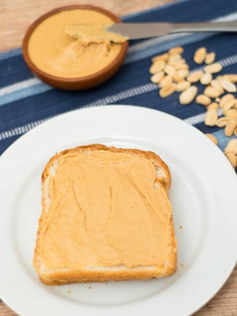 peanut butter-2