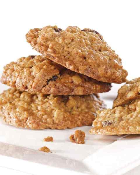 4151_051309_cookies_hd