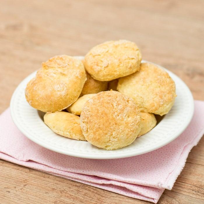 scones-3
